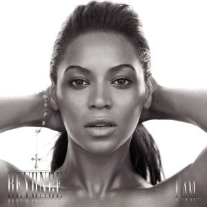 Beyonce – Halo