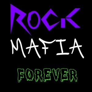 Rock Mafia