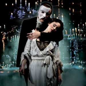 The Phantom of the Opera (мюзикл)